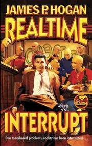 Cover of: Realtime Interrupt