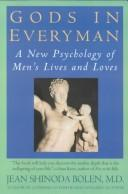 Cover of: Gods In Everyman