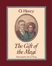 Gift of the magi essay