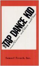 Cover of: The tap dance kid