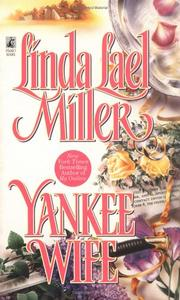 Cover of: Yankee Wife |