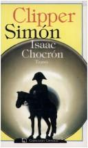 Cover of: Clipper ; Simón