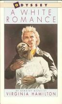Cover of: A white romance