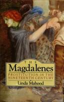 Cover of: Magdalenes | Linda Mahood