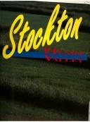 Cover of: Stockton, heart of the valley | Charles Clerc