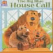 Cover of: Death Comes As the End (Bear in the Big Blue House)
