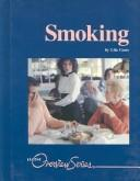 Cover of: Smoking | Lila Gano
