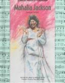 Cover of: Mahalia Jackson