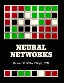 Cover of: Neural networks