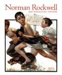 Cover of: Norman Rockwell: 332 magazine covers
