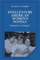 Cover of: 19th-century American women's novels