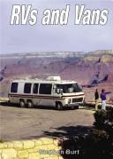 Cover of: RVs and Vans