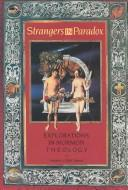 Cover of: Strangers in paradox | Margaret Merrill Toscano