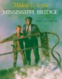 Cover of: Mississippi Bridge