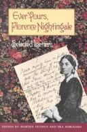 Cover of: Ever yours, Florence Nightingale: selected letters