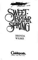 Cover of: Sweetbriar spring
