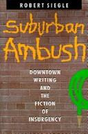 Cover of: Suburban ambush |