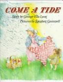 Cover of: Come a Tide