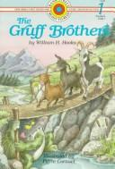 Cover of: The Gruff brothers