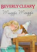 Cover of: Muggie Maggie