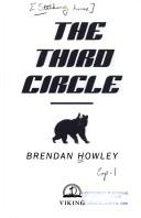 Cover of: The third circle