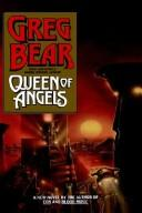 Cover of: Queen of angels