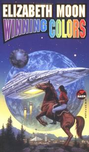 Cover of: Winning Colors