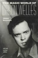 Cover of: The magic world of Orson Welles