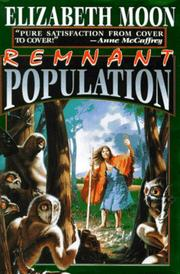 Cover of: Remnant Population