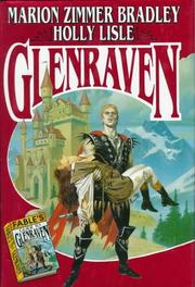 Cover of: Glenraven