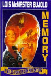 Cover of: Memory