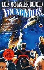 Cover of: Young Miles