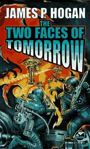 Cover of: Two Faces of Tomorrow