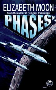 Cover of: Phases
