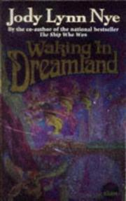 Cover of: Waking in Dreamland
