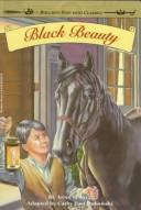 Cover of: Black Beauty | Cathy East Dubowski