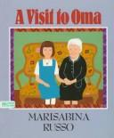 Cover of: A visit to Oma