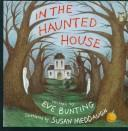Cover of: In the Haunted House