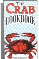 Cover of: The crab cookbook