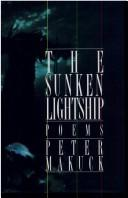 Cover of: The sunken lightship