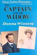 Cover of: The captain and the widow