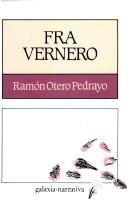 Cover of: Fra Vernero