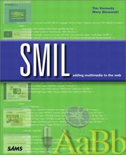 Cover of: SMIL | Mary Slowinski