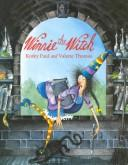 Cover of: Winnie the witch