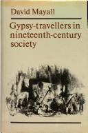 Cover of: Gypsy-travellers in nineteenth-century society