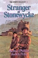 Cover of: Stranger at Stonewycke