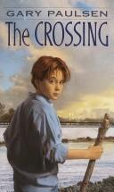 Cover of: The Crossing