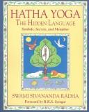 Cover of: Hatha yoga