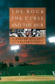 Cover of: The Rock, the Curse, and the Hub