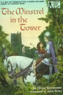 Cover of: Minstrel in the Tower
